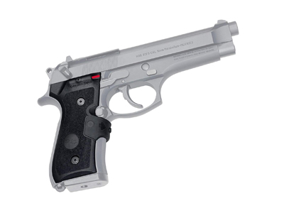 Your [Complete] Guide To Beretta PX4 Storm Compact Lasers